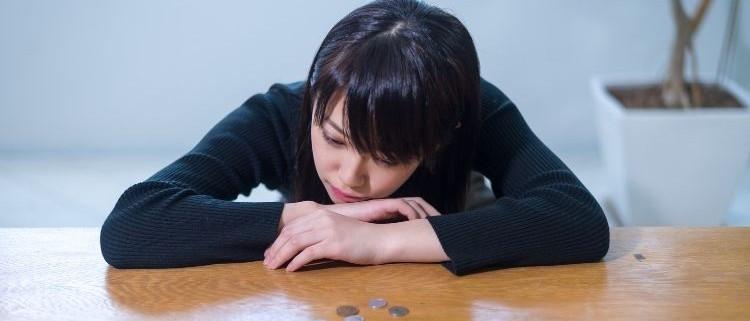 Snel geld lenen zonder BKR
