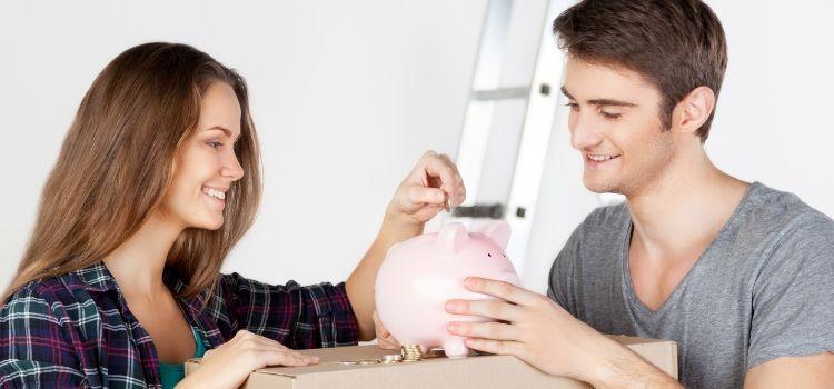 Een lening oversluiten loont dat