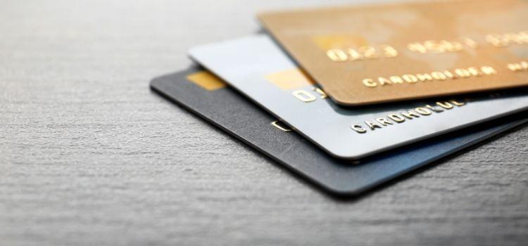 Hoe werkt een creditcard
