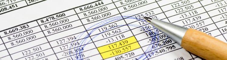 Snel geld lenen verborgen kosten