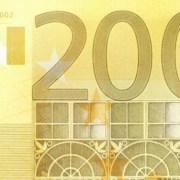 200 euro lenen snel en eenvoudig online