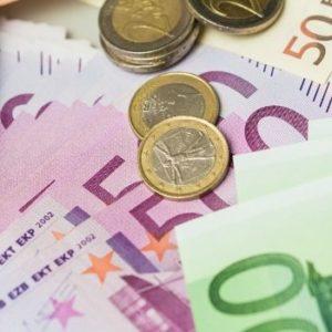 Korte lening