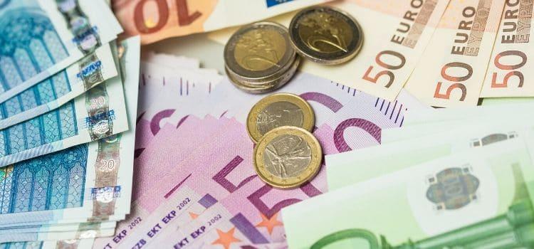 Snel geld lenen zonder bkr en loonstrook