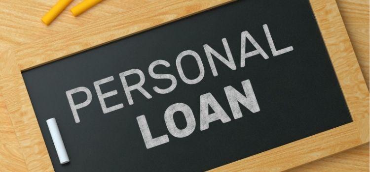 Persoonlijke lening aanvragen zonder bkr