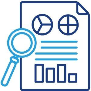 Krediet aanvragen informatie