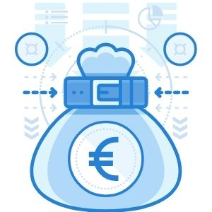 Tweede lening ferratum meer geld