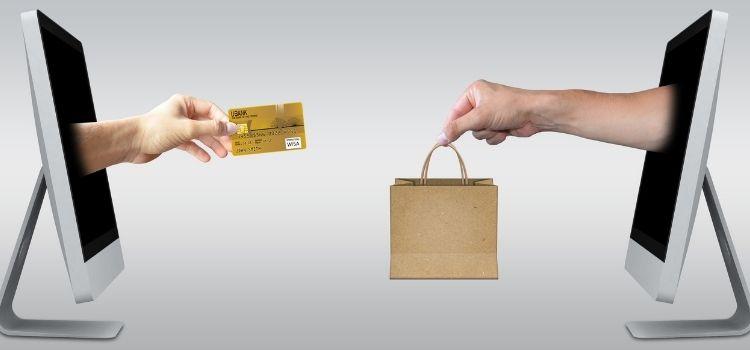 Wehkamp geld lenen