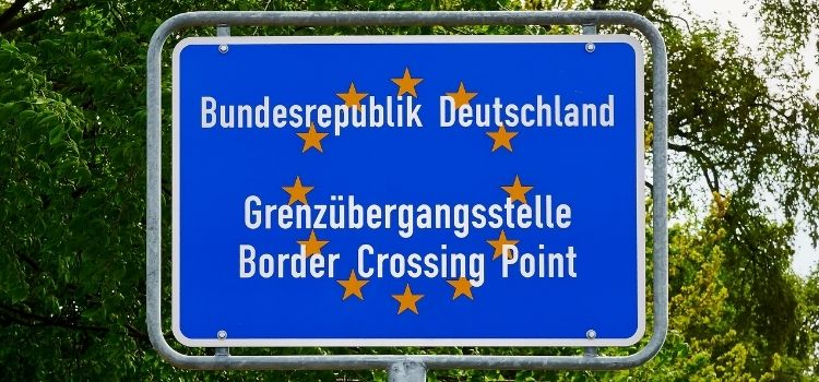 Buitenlandse kredietverstrekkers voor Nederlanders