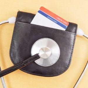 Geld lenen in buitenland wordt makkelijker kredietbeoordeling